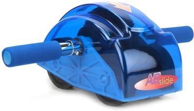 Imported Ab Care Slider / Roller Rocket King Pro Fitness Home Gym (Imported) Ab Exerciser