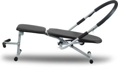 Proline Fitness MDAB705 Ab King Ab Exerciser