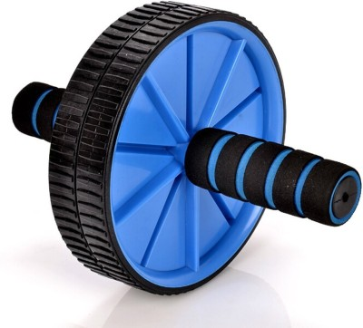 Gade Abdominal Wheel Roller trainer with Fitness Equipment Ab Exerciser