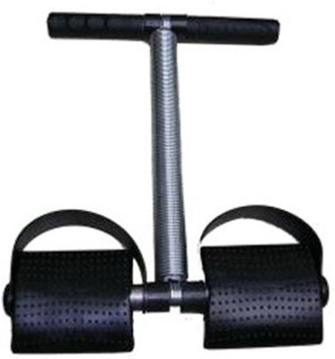 Deemark New Single Tummy Trimmer Resistance Tube
