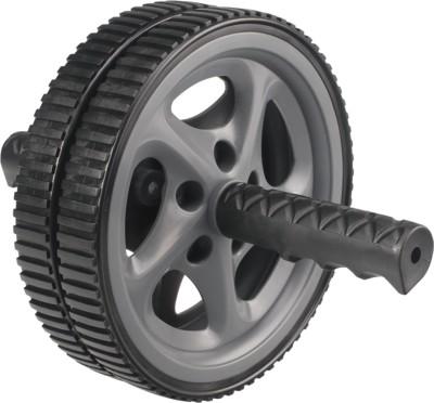 Liveup Exercise Wheel Ab Exerciser