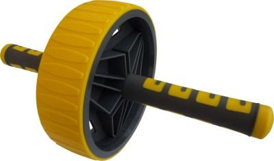 Liveup Wheel Ab Exerciser