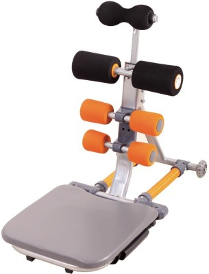 Protoner Total Core Ab Exerciser