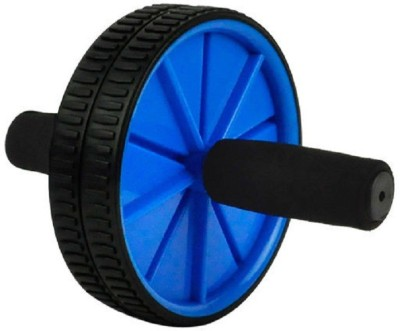 Dezire dezire abb wheel Ab Exerciser