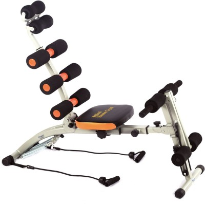 Propel SM1.01 Ab Exerciser