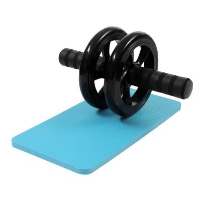 Dolphy Total Body Black Ab Exerciser