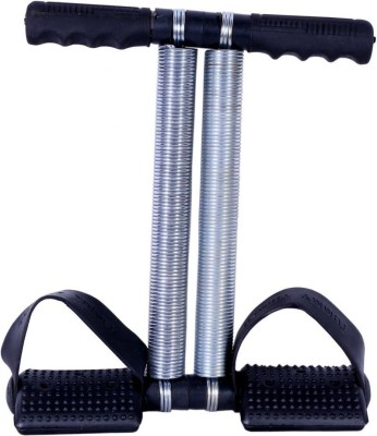 Anything&Everything TUMMY TRIMMER Ab Exerciser(Multicolor)