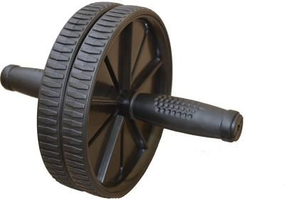 Cambio Wheel Ab Exerciser