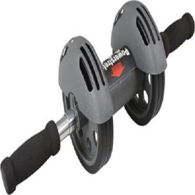 Krazy Fitness Power Stretch Roller Ab Exerciser