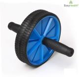 EasyHealth Double Wheel- AB Roller Ab Ex...