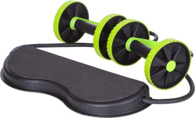 EMSON 1234 Ab Exerciser