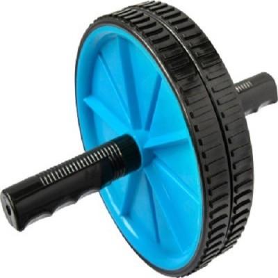 Krazy Fitness Exercise Wheel Ab Exerciser