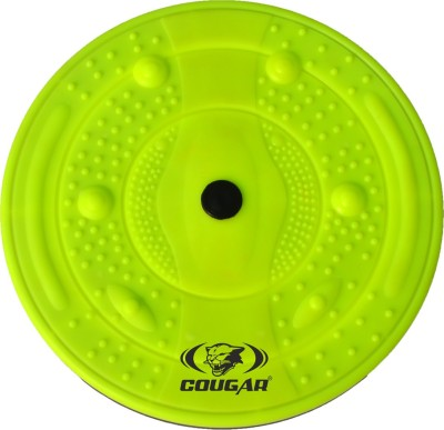 Cougar Twister Ab Exerciser