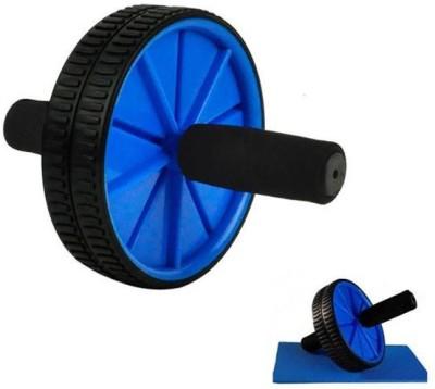 Imported Exercise Wheels Ab Exerciser