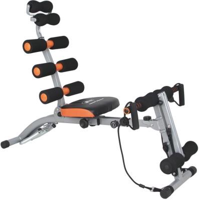 Speed Fitness SF056 Ab Exerciser