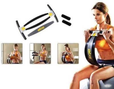 Gadget Bucket Abs Advanced Home Gym And Perfect Training Ab Exerciser