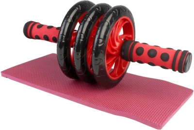Fitsy AND002186 Ab Exerciser