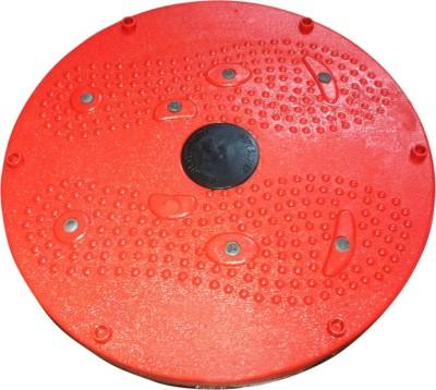 Instafit Tummy Twister Disc Ab Exerciser
