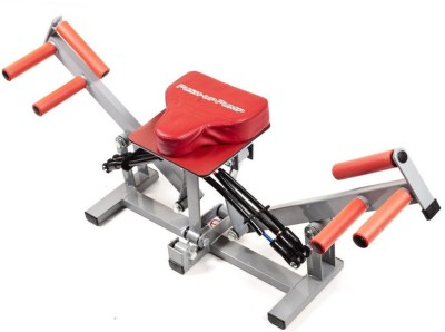Kobo Chest Arms Shoulders Legs Workout Training Fitness Machine Ab Exerciser