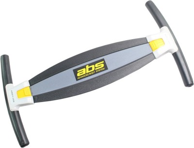 SJ ABS Advanced Home Gym and Perfect Training full body Workout System Ab Exerciser