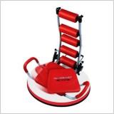 Ab Rocket Twister abt001 Ab Exerciser (R...