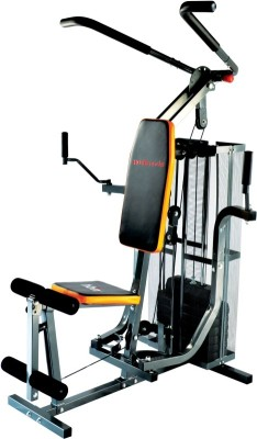 Telebrands Home Gym Ab Exerciser
