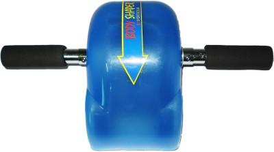 DealsCraft Roller Slider ABE01 Ab Exerciser