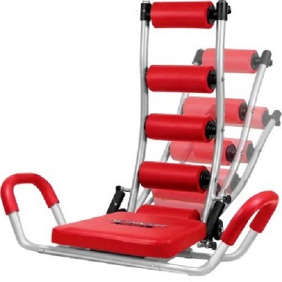 Elite Mkt S9PL Ab Rocket Ab Exerciser