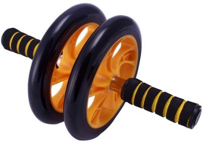 NOVICZ AB-WL-CABLE-PRC-112015-191 Ab Exerciser