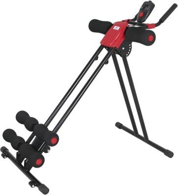 Speed Fitness SF055 Ab Exerciser