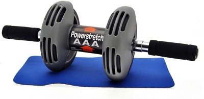 Elite Mkt Power strech roller Ab Care Ab Exerciser