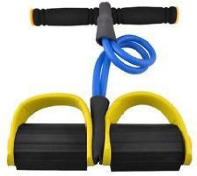 Imported Ab Builder and Tummy Trimmer Ab Exerciser