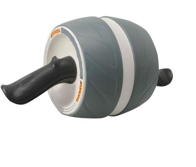 Shrih Portable Carver Pro Ab Exerciser(Multicolor)