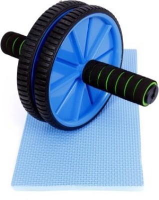 MorSporting Total Ab Exerciser