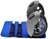 Shopper 52 Power Stretch Wheel Roller Fo...