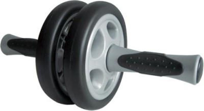 Kamachi EW701 Exercise Wheel(1 kg)