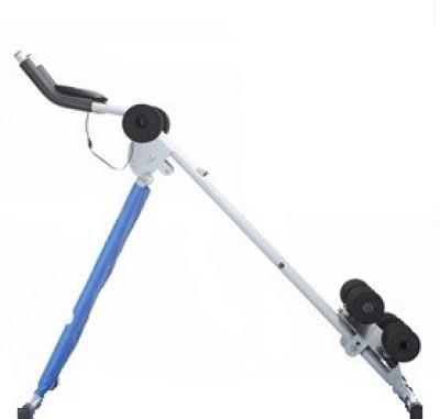 Telebrands Power Plank Ab Exerciser