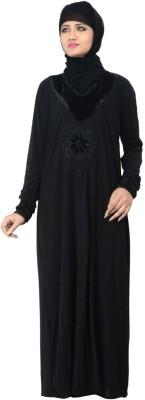 Magiq Premium Collection mQismat-5281 Cotton Burqa No
