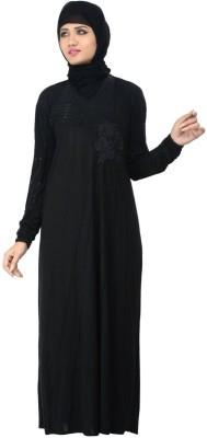 Magiq mQismat-5282 Cotton Burqa No