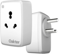 Oakter 16AMP Leaf Access Point(White)
