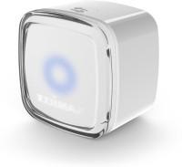 Edimax EW-7438RPN Air Access Point(White)