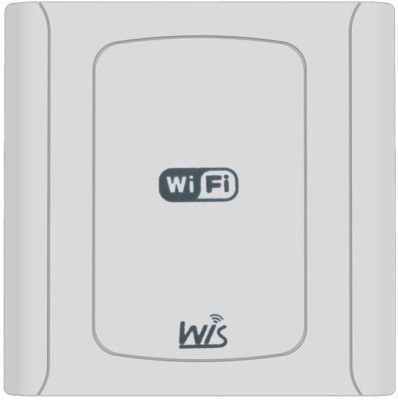 Wisnetworks WIS-WM2300 300Mbps Access Point(White)