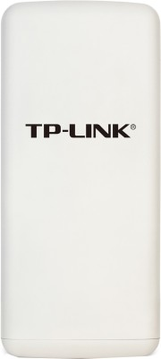 TP-LINK TL-WA5210G Access Point