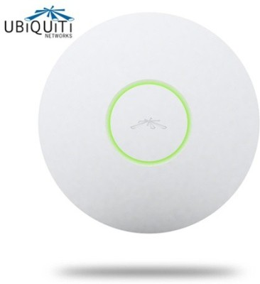 Ubiquiti Networks Unifi Ap Enterprise Wifi System Access Point(White)