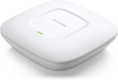 TP-LINK TL-EAP110 Access Point
