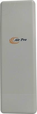 AirPro Bridge 5 GHz High Power Access Point(White)
