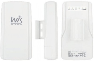 Wisnetworks WIS-Q2300 300Mbps Access Point