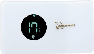 Alba Smart izen Access Point(White)