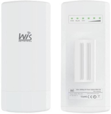 Wisnetworks Wis-Q5300L 300Mbps Access Point