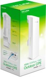 TP-LINK CPE510 Access Point (White)